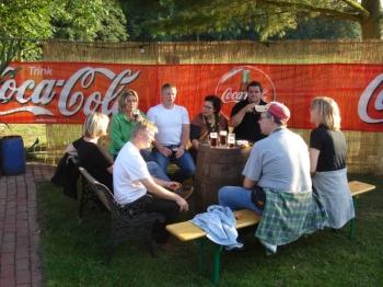 irish-open-air-2012-010.jpg