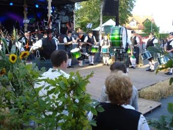 irish-open-air-2012-016.jpg