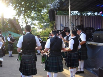 irish-open-air-2012-017.jpg
