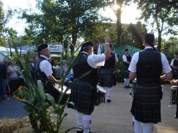 irish-open-air-2012-018.jpg