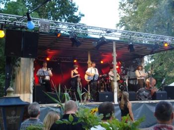 irish-open-air-2012-029.jpg