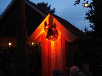 irish-open-air-2012-036.jpg