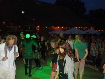 irish-open-air-2012-039.jpg