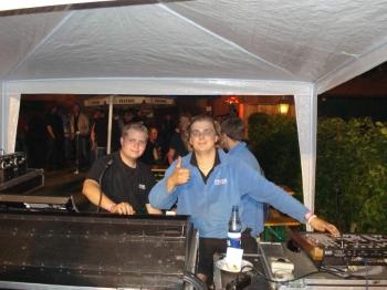 irish-open-air-2012-067.jpg