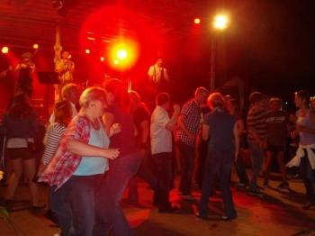 irish-open-air-2012-071.jpg