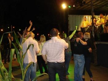irish-open-air-2012-076.jpg