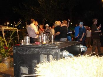 irish-open-air-2012-081.jpg
