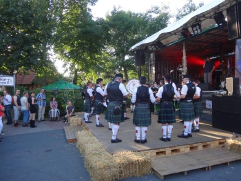 irish-open-air-2013-017.jpg