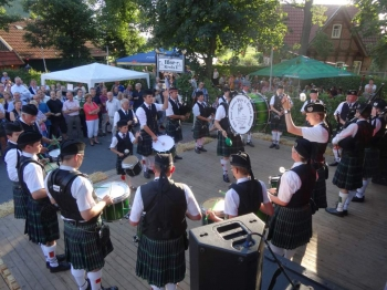 irish-open-air-2013-018.jpg