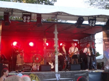 irish-open-air-2013-026.jpg