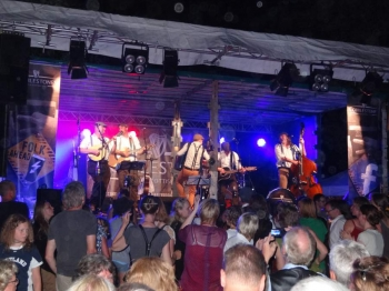 irish-open-air-2013-040.jpg