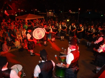 irish-open-air-2013-044.jpg